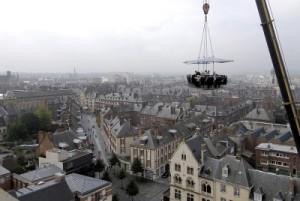 Amiens-nggid03133-ngg0dyn-400x0-00f0w010c010r110f110r010t010