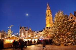 Antwerp_Christmasc-Antwerpen-Toerisme-en-Congres-560x372