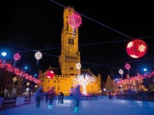 Brugge_ChristmascJan-Dart-560x420