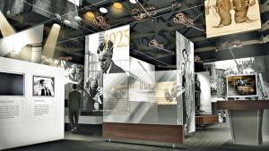 CharlieChaplin_museum