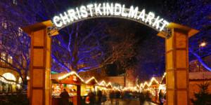 christkindlmarkt_m_nchen