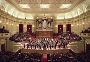 ConcertgebouwInside-560x387