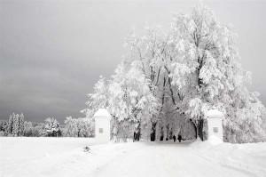 Entrance_gates_winter