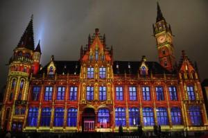Gent-Light-Festivalc-Stad-Gen-560x372