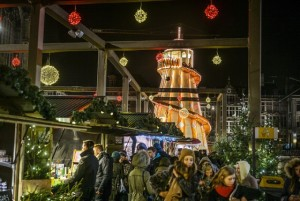Gent_ChristmascVisit-Gent-560x375