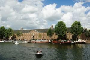 Hermitage-Amsterdam-normal_jpg_1160-560x372