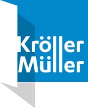 KMM_logo_diap_CMYK