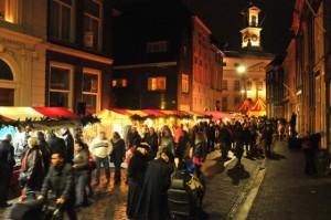 Kerstmarkt2012-5cDordrecht_Marketing-560x372