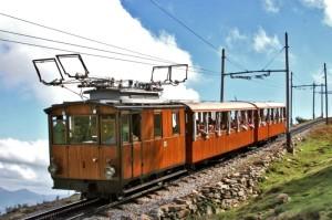 La-Rhune-petit-train-04-a-PTR
