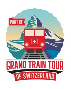 Logo_Grand_Train_part_of_RGB