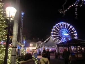 Maastricht-Christmas-1-560x420