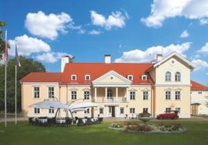 Main_Manor_House