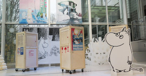 Making-of-Moomin-Museum-exhibition-Tampere