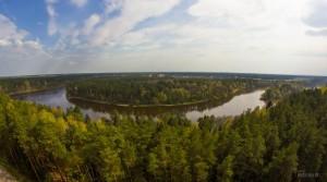 Nemunas_and_Druskininkai_panorama_800