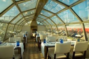 Panrama-Rail-Restaurant1-560x374