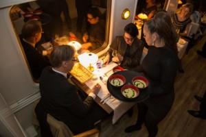 Panrama-Rail-Restaurant4-560x374