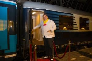 Panrama-Rail-Restaurant5-560x374