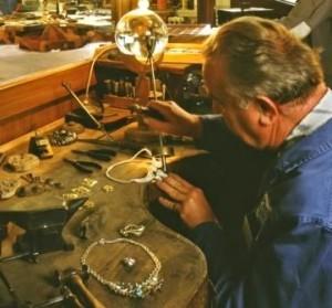 Pforzheim-Technisches-Museum-der-Pforzheimer-Schmuck-und-Uhrenindustrie-1_reference