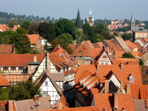 Roofs_of_Quedlinburg_Germany