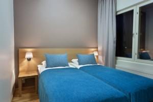 Ruka_ski_chalet_bedroom-52