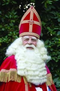 Sinterklaas-normal_jpg_1615-373x560