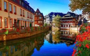 strasbourg-france3