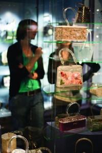 Tassenmuseum-Hendrikje-Interior2-373x560