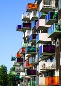 Wozoco-building-Amsterdam-397x560