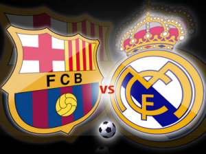 barca-madrid-streaming-live-free-online-barcelona-real-madrid-barcablog-barca-blog