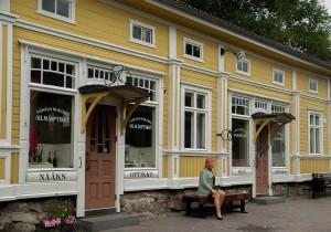 finland-1236901_1920