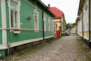 finland-908922_1920