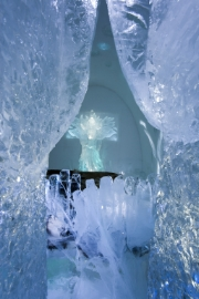 icehotel22