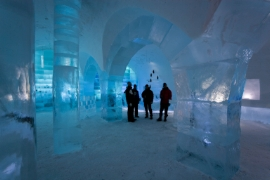 icehotel34