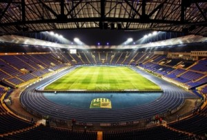 metalist_stadium_euro_football-1920x1080-400x270-MM-100
