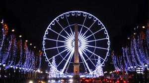paris_-_grande_roue