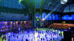 paris_-_patinoire_grand_palais