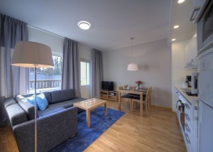 ruka_ski_chalet_livingroom_kitchen-46