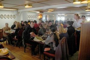 sampo_ravintola