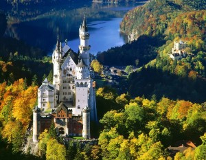 wpid-world-scenery-wallpaper-neuschwanstein-castle-bavaria_11