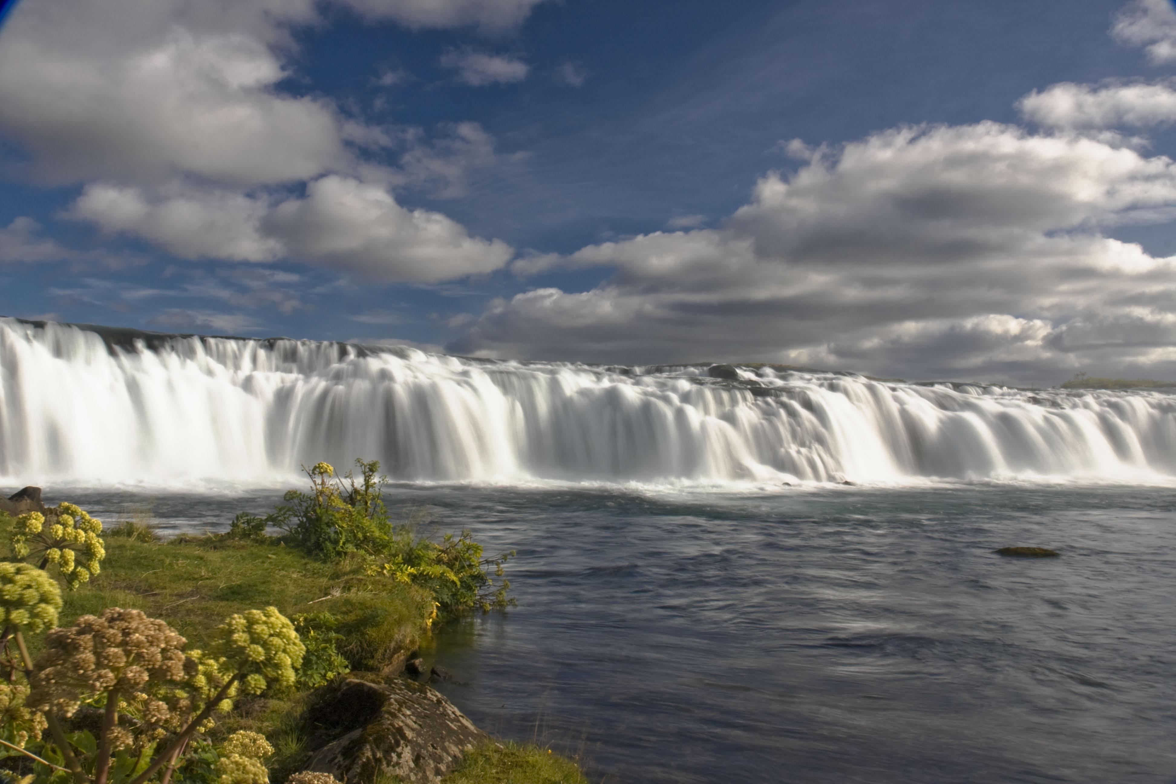 アイスランド航空(ヨーロッパ発...